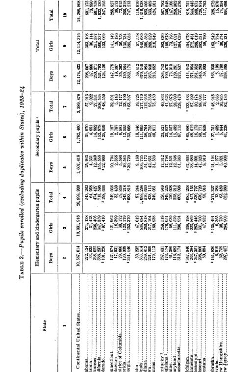 [merged small][ocr errors][ocr errors][ocr errors][ocr errors][ocr errors][ocr errors][ocr errors][ocr errors][ocr errors][ocr errors][ocr errors][ocr errors][ocr errors][ocr errors][ocr errors][ocr errors][ocr errors][ocr errors][ocr errors][ocr errors][ocr errors][ocr errors][ocr errors][ocr errors][ocr errors][ocr errors][ocr errors][ocr errors][ocr errors][ocr errors][ocr errors][ocr errors][ocr errors][ocr errors][ocr errors][ocr errors][ocr errors][ocr errors][ocr errors][ocr errors][ocr errors][ocr errors][ocr errors][merged small][ocr errors][ocr errors][ocr errors][ocr errors][merged small][ocr errors][ocr errors][ocr errors][ocr errors][ocr errors][ocr errors][ocr errors][ocr errors][ocr errors][ocr errors][ocr errors][ocr errors][ocr errors][ocr errors][merged small][ocr errors][ocr errors][ocr errors][ocr errors][ocr errors][ocr errors][ocr errors][ocr errors][ocr errors][ocr errors][ocr errors]