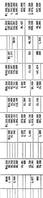 [ocr errors][ocr errors][ocr errors][merged small][ocr errors][ocr errors][merged small][merged small][merged small][merged small][ocr errors][ocr errors][ocr errors][merged small][ocr errors][ocr errors][ocr errors][ocr errors][merged small][ocr errors][merged small][ocr errors][ocr errors][ocr errors][ocr errors][ocr errors][merged small][ocr errors][merged small][merged small][merged small][merged small][merged small][merged small][merged small][merged small][merged small][ocr errors][merged small][merged small]
