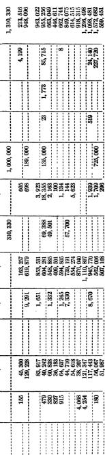[merged small][merged small][merged small][merged small][merged small][merged small][ocr errors][merged small][merged small][merged small][ocr errors][merged small][ocr errors][ocr errors][ocr errors][merged small][ocr errors][ocr errors][merged small][ocr errors][ocr errors][ocr errors][ocr errors][ocr errors][ocr errors][ocr errors][ocr errors][merged small][merged small][merged small][ocr errors][ocr errors][ocr errors][ocr errors][ocr errors][merged small][ocr errors][ocr errors][ocr errors][ocr errors][ocr errors][ocr errors][ocr errors][ocr errors][ocr errors][ocr errors][ocr errors][ocr errors][ocr errors][ocr errors][ocr errors][ocr errors][ocr errors][merged small][merged small]