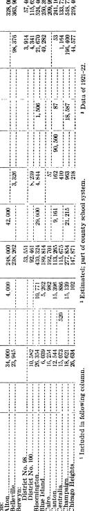 [merged small][merged small][merged small][ocr errors][ocr errors][merged small][ocr errors][ocr errors][ocr errors][ocr errors][ocr errors][merged small][ocr errors][ocr errors][ocr errors][ocr errors][ocr errors][ocr errors][merged small][ocr errors][ocr errors][ocr errors][ocr errors][merged small][ocr errors][ocr errors][ocr errors][ocr errors][merged small][ocr errors][ocr errors][ocr errors][ocr errors][ocr errors][ocr errors][ocr errors][ocr errors][merged small][merged small][merged small]
