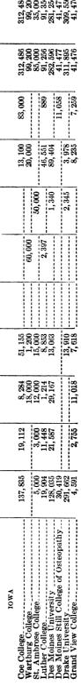 [merged small][merged small][ocr errors][merged small][merged small][merged small][ocr errors][merged small][merged small][merged small][merged small][merged small][merged small][ocr errors][merged small][merged small][ocr errors][merged small][merged small][merged small][ocr errors][merged small]