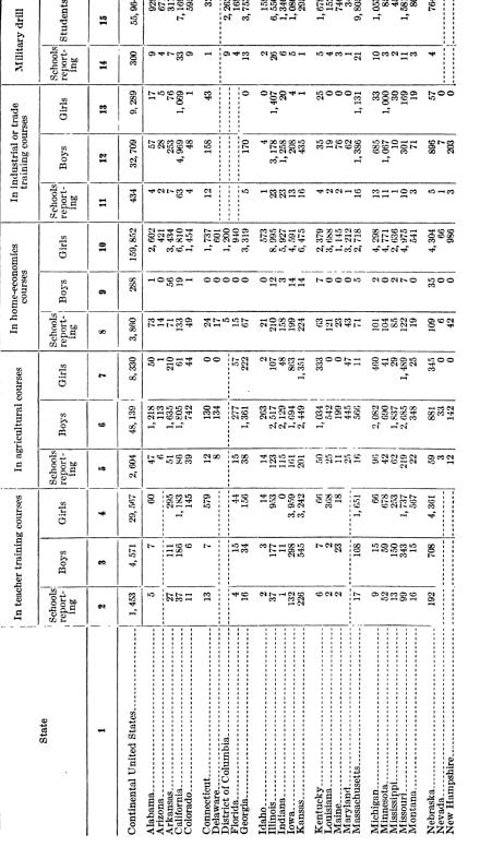 [merged small][merged small][merged small][merged small][merged small][merged small][merged small][ocr errors][ocr errors][merged small][ocr errors][ocr errors][merged small][ocr errors][ocr errors][merged small][ocr errors][ocr errors][merged small][ocr errors][merged small][ocr errors][ocr errors][ocr errors][ocr errors][merged small][merged small][merged small][merged small][ocr errors][ocr errors][ocr errors][ocr errors][merged small][ocr errors][ocr errors][merged small][merged small][ocr errors][merged small][merged small][ocr errors][ocr errors][merged small][ocr errors][ocr errors][ocr errors][ocr errors][merged small][merged small][ocr errors][merged small][merged small][ocr errors][ocr errors][ocr errors][ocr errors][ocr errors][ocr errors][ocr errors][merged small][ocr errors][ocr errors][ocr errors][merged small][merged small][ocr errors][merged small][merged small][merged small][merged small][ocr errors][ocr errors][ocr errors][merged small][ocr errors][merged small][merged small][ocr errors][merged small][ocr errors][merged small][ocr errors][merged small][ocr errors][merged small][merged small][merged small][ocr errors][ocr errors][merged small][ocr errors][ocr errors][merged small][ocr errors][ocr errors][merged small][merged small][ocr errors][merged small][ocr errors][ocr errors][ocr errors][merged small][ocr errors][merged small][ocr errors][ocr errors][merged small][merged small][ocr errors][merged small][ocr errors][ocr errors][merged small][ocr errors][merged small][ocr errors][ocr errors][ocr errors][ocr errors][ocr errors][ocr errors][ocr errors][merged small][ocr errors][merged small][merged small][merged small][ocr errors][merged small][ocr errors][merged small][merged small][ocr errors][ocr errors][merged small][ocr errors][ocr errors][merged small][merged small][ocr errors][ocr errors][merged small][merged small][ocr errors][ocr errors][ocr errors][merged small][ocr errors][merged small][ocr errors][ocr errors][ocr errors][ocr errors][ocr