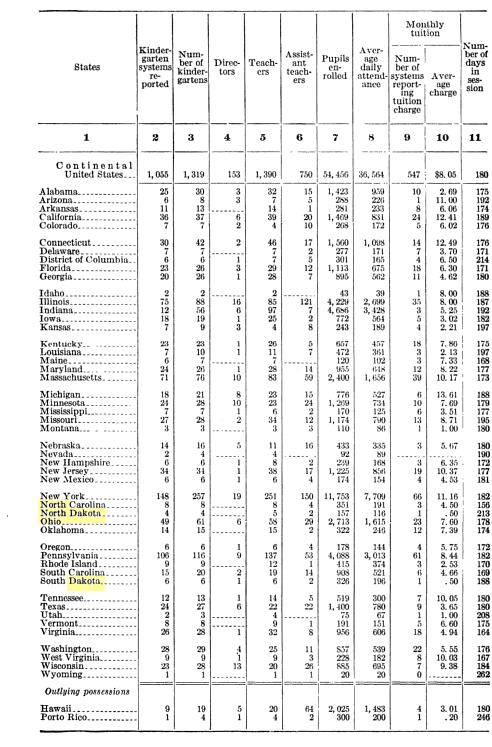 [merged small][merged small][merged small][merged small][merged small][merged small][merged small][merged small][merged small][merged small][merged small][merged small][merged small][ocr errors][ocr errors][ocr errors][ocr errors][ocr errors][ocr errors][ocr errors][ocr errors][merged small][merged small][ocr errors][merged small][ocr errors][ocr errors][ocr errors][ocr errors][merged small][ocr errors][merged small][merged small][merged small][ocr errors][ocr errors][ocr errors][ocr errors][merged small][ocr errors][merged small][ocr errors][merged small][ocr errors][ocr errors][merged small][merged small][ocr errors][merged small][ocr errors][merged small][merged small][merged small][merged small][merged small][ocr errors][merged small][merged small][ocr errors][merged small][merged small][ocr errors][merged small][ocr errors][merged small][ocr errors][ocr errors][merged small][merged small][ocr errors][merged small][ocr errors][merged small][merged small][ocr errors][ocr errors][merged small][merged small][ocr errors][ocr errors][merged small][merged small][merged small][merged small][ocr errors][ocr errors][merged small][ocr errors][merged small][ocr errors][merged small][ocr errors][merged small][ocr errors][merged small][ocr errors][merged small][ocr errors][merged small][merged small][ocr errors][merged small][merged small][merged small][merged small][ocr errors][merged small][ocr errors][merged small][ocr errors][merged small][ocr errors][ocr errors][merged small][merged small][ocr errors][ocr errors][merged small][ocr errors][merged small][ocr errors][ocr errors][ocr errors][merged small][merged small][merged small][ocr errors][merged small][merged small][ocr errors][merged small][merged small][ocr errors][merged small]