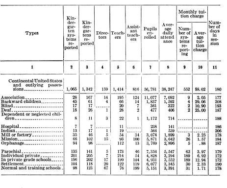 [merged small][merged small][merged small][merged small][merged small][merged small][merged small][merged small][merged small][merged small][merged small][merged small][merged small][merged small][merged small][merged small][ocr errors][ocr errors][ocr errors][ocr errors][merged small][merged small][merged small][merged small][merged small][merged small][merged small][ocr errors][merged small][ocr errors][ocr errors][merged small][ocr errors][ocr errors][merged small][ocr errors][ocr errors][merged small][merged small][ocr errors][ocr errors][ocr errors][merged small][merged small][ocr errors][merged small][ocr errors][ocr errors][merged small][ocr errors][ocr errors][ocr errors][merged small][merged small][ocr errors][ocr errors][merged small][ocr errors][ocr errors][merged small][ocr errors][ocr errors][merged small][merged small][merged small][merged small][ocr errors][merged small][merged small][merged small][ocr errors][ocr errors][ocr errors][merged small]
