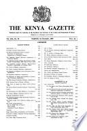 1 Dic. 1959