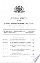 7 Dic. 1921