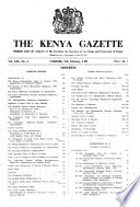 10 Feb. 1959