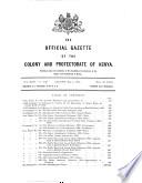 7 Mayo 1924
