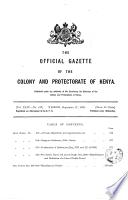 27 Sep. 1922