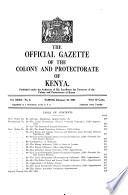 25 Feb. 1930