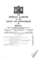 26 Nov. 1929