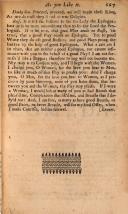Página 667