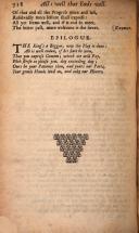 Página 818