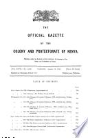 19 Ago. 1925