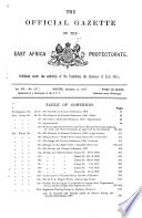 31 Ene. 1917
