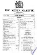 30 Abr. 1963