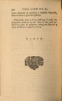 Página 552