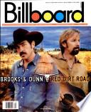 21 Jun. 2003