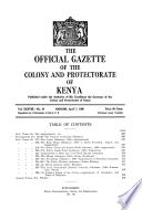 7 Abr. 1936