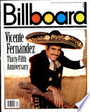 31 Ago. 2002