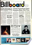 15 Oct. 1966
