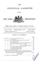 2 Sep. 1914