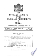 6 Nov. 1934