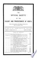 25 Nov. 1925