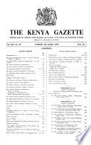 6 Oct. 1959