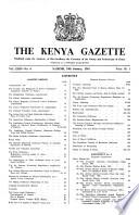 24 Ene. 1961