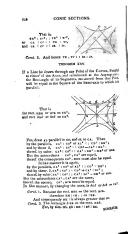 Página 510