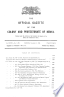 3 Nov. 1926