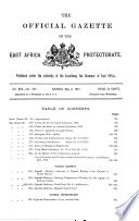 5 Mayo 1915