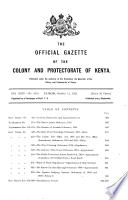 11 Oct. 1922