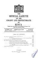 15 Dic. 1936