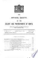 21 Feb. 1928