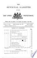 18 Nov. 1914