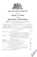 11 Ago. 1920