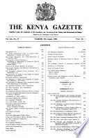 5 Ago. 1958