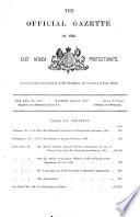 16 Abr. 1919