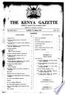 1964 - Vol. 66,N.º 1-2-