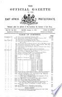16 Oct. 1918