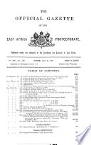 21 Abr. 1915