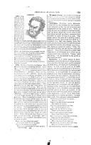 Página 193