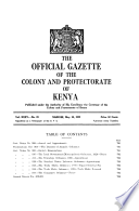 16 Mayo 1933
