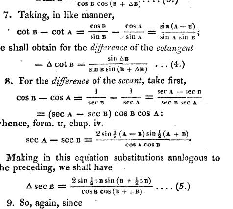 [merged small][ocr errors][ocr errors][ocr errors][merged small][ocr errors][ocr errors][merged small][ocr errors]