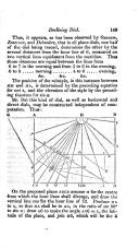 Página 149