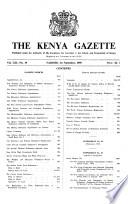 1 Sep. 1959