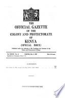 6 Mayo 1935