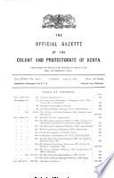8 Abr. 1925